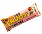 Enjoy Protein Bar MEX Nutrition 85 гр