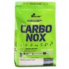 Carbonox 1000 g