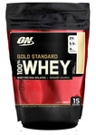 100% Whey Gold Standard - 450 гр