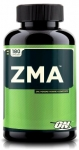 OPTIMUM NUTRITION ZMA - 180 Капсул