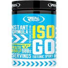 Real Pharm ISO go - 600 g
