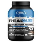 Real Mass Real Pharm - 3632 гр