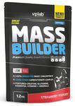 Mass Builder VPLab Nutrition - 1200 гр