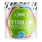 Real Pharm Cytrulline - 200 гр