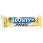 Bounty Protein Flapjack