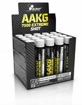 Olimp AAKG 7500 Extreme Shot - 25 мл