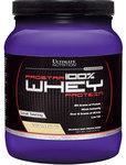 ProStar 100% Whey Protein 454 гр