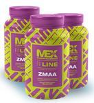 ZMAA MEX Nutrition - 120 кап